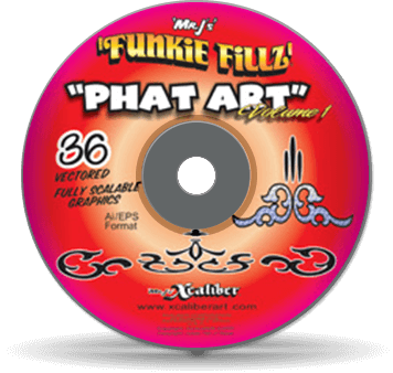 Phat Art