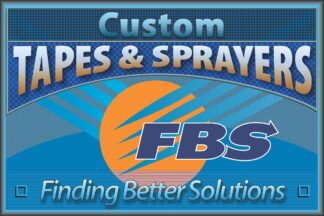 FBS_banner_rectangle-RGB_over
