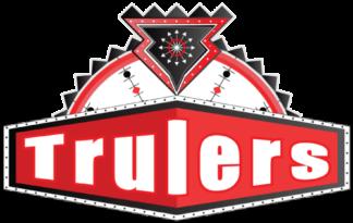 trulers-logo-500×316